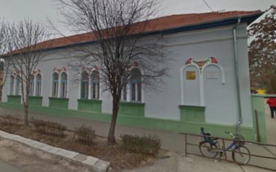 Tulipánkert Tagóvoda