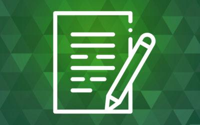Az óvodai jelentkezéshez szükséges információk és a jelentkezési lap